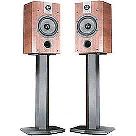 Focal-JMLab Stands S 800 V Acrylic