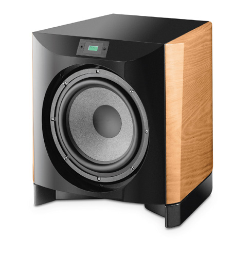 Focal-JMLab Electra SW 1000 Be Classic