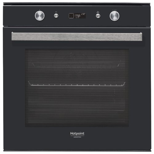 Hotpoint-Ariston FI7861SHBL HA