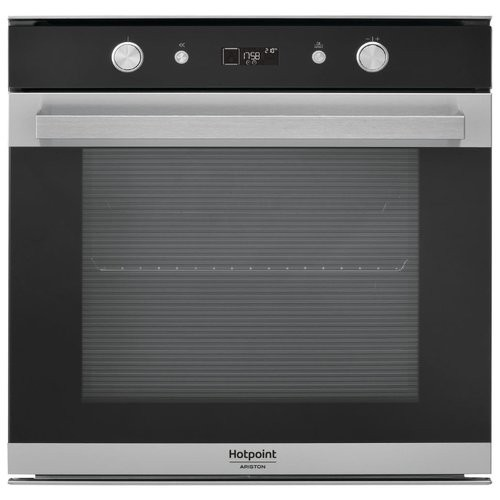 Hotpoint-Ariston FI7861SHIX HA