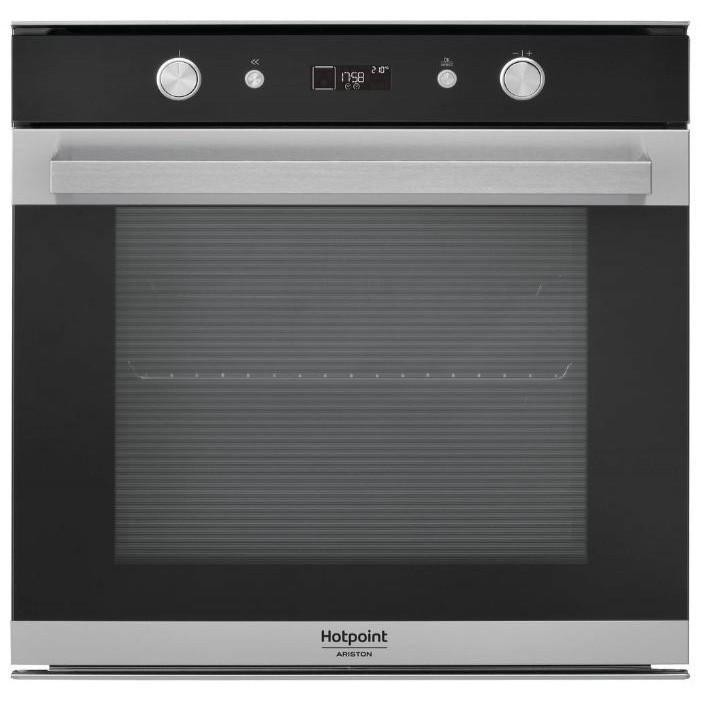 Hotpoint-Ariston FI7864SCIX HA