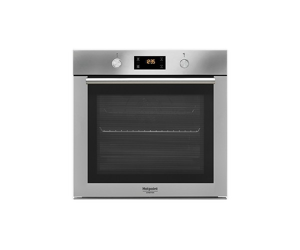 Hotpoint-Ariston FA4 841 JC IX HA