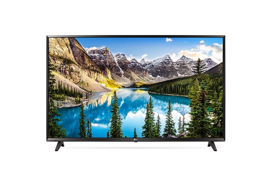 купить современный телевизор