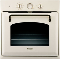 Hotpoint-Ariston FT851.1 (OW)/HA