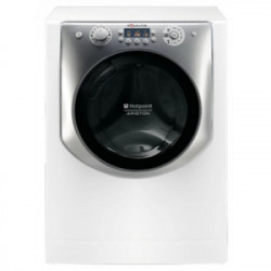 Hotpoint-Ariston AQ93F 297