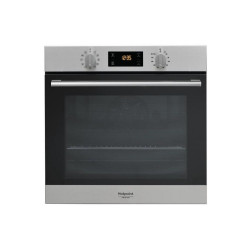 Hotpoint-Ariston FA2 841 C IX HA