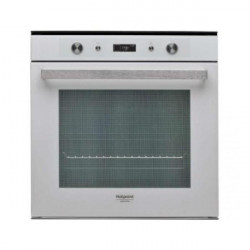 Hotpoint-Ariston FI6861SHWH