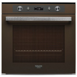 Hotpoint-Ariston FI7861SHCF HA