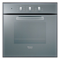 Hotpoint Ariston FD 61.1 MR/HA