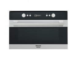Hotpoint-Ariston MD 764 IX HA