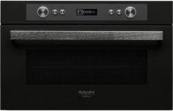 Hotpoint-Ariston MD764BLHA