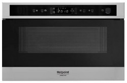 Hotpoint-Ariston MN 513 IX HA