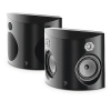 Focal-JMLab Electra SR 1000 Be Gloss