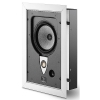 Focal-JMLab Profile IW 908 White
