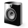 Focal-JMLab Profile SW 908 Black