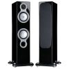 Monitor Audio GS20 Black Gloss