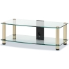 Spectral Sideboard Si732