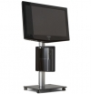 Spectral Gamestands GS3