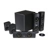 Paradigm Cinema 110 CT Black
