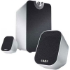 Acoustic Energy Aego M 2.1 System White