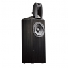 JBL Array 1000 Black