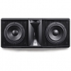 JBL Array 800C Black